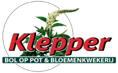 Kwekerij Klepper